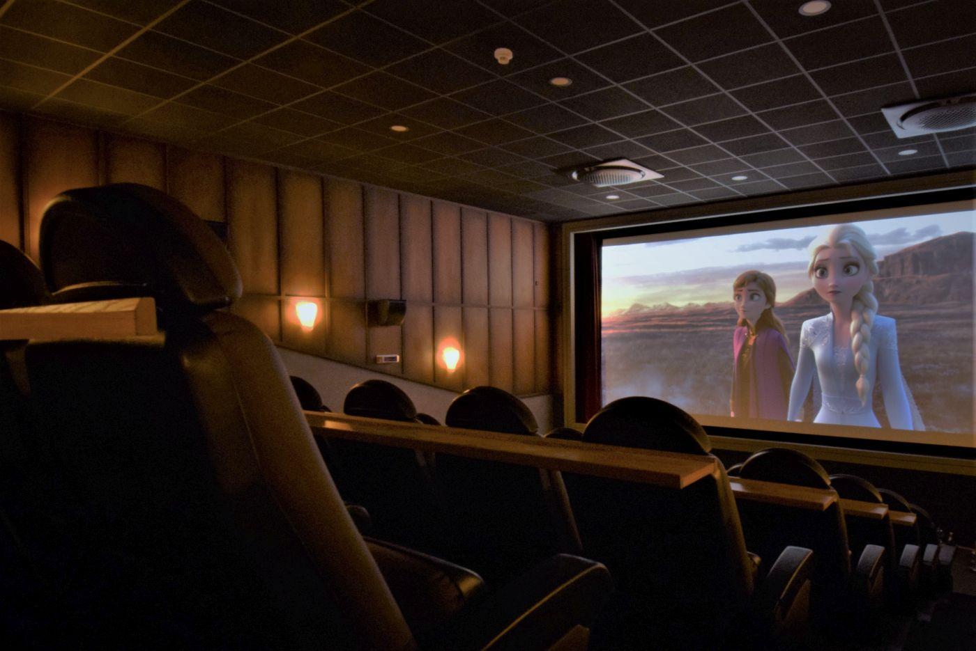 Kino Winterberg Programm